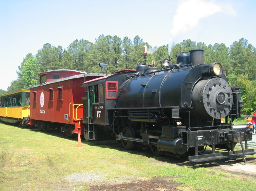 may_train