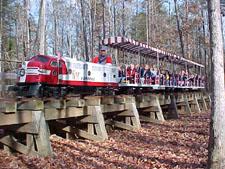 train2