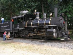 P7042850