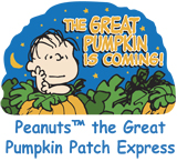 peanuts icon.indd