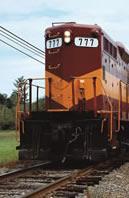 steam-train-night