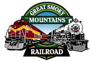 gsmr-logo-2009