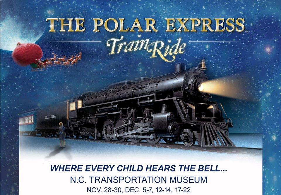 mainwebtop_1 - Christmas Train Denton Nc